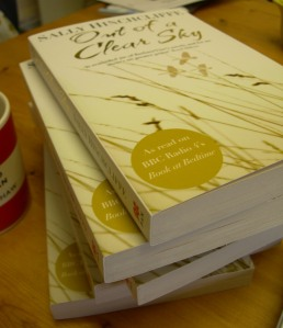 pile_o_paperbacks